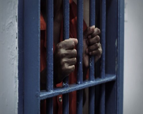 Ghanian Citizens Jailed 10Years In Dubai For Possession Weed